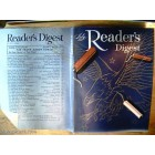 Readers Digest, July 1953