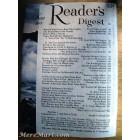 Readers Digest, June 1969