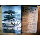 Readers Digest March 1955
