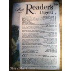 Readers Digest, March 1969