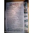 Readers Digest, May 1959