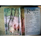 Readers Digest, May 1968