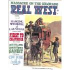 Real West, December 1969
