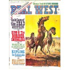 Real West, February 1969