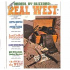 Real West, January 1967