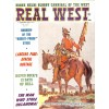Real West, July 1965
