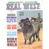 Cover Print of Real West, May 1968