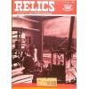 Relics, April 1972