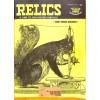 Relics, February 1972