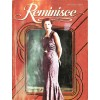 Cover Print of Reminisce, January 2006