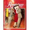 Cover Print of Reminisce, May 1999