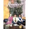 Cover Print of Reminisce, November 1998