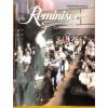 Cover Print of Reminisce, September 1998