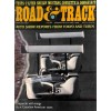 Road and Track, February 1967