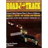 Cover Print of Road and Track, May 1968