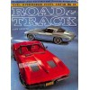 Cover Print of Road and Track, October 1962