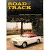 Road and Track, December 1959
