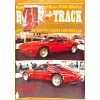 Road and Track, December 1973