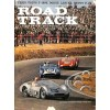 Road and Track, February 1961