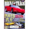 Road and Track, February 1997