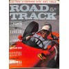 Road and Track, January 1962