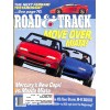 Road and Track, July 1990