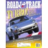 Road and Track, July 1995