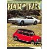 Road and Track, November 1965