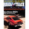 Road and Track, November 1978