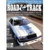 Road and Track, September 1982