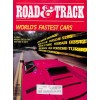 Road and Track, September 1984