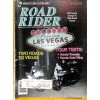 Cover Print of Road Rider, March 1989