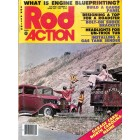 Rod Action, April 1977