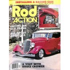 Rod Action, April 1979