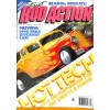 Cover Print of Rod Action, April 1990