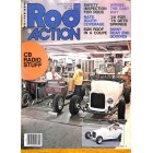 Rod Action, August 1976