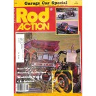 Rod Action, August 1980