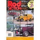 Rod Action, December 1976