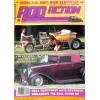 Rod Action, February 1985