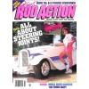 Rod Action, February 1990