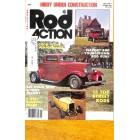 Rod Action, January 1980