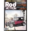Cover Print of Rod Action, June 1976