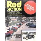 Rod Action, June 1977