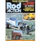 Rod Action, June 1978