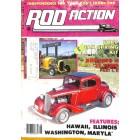 Rod Action, June 1982