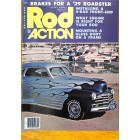 Rod Action, March 1977