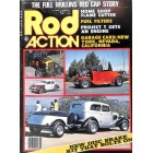 Rod Action, March 1978