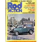 Rod Action, May 1976