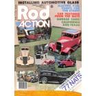 Rod Action, November 1977