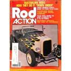 Rod Action, November 1978